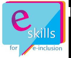 Logo e-skills