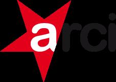 logo_arci