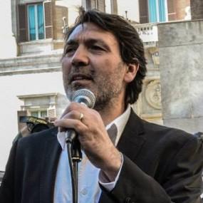 di Filippo Miraglia, vicepresidente nazionale Arci