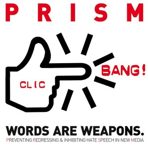 PRISM | Preventing hate speech in New Media
